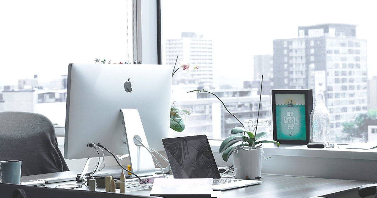 OCL_column_desk